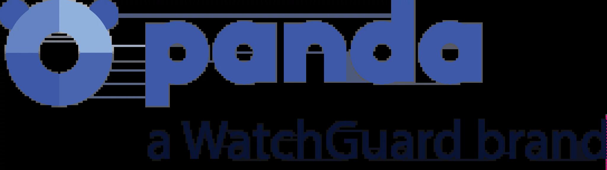 Panda_A_WatchGuard_brand_Logo.png