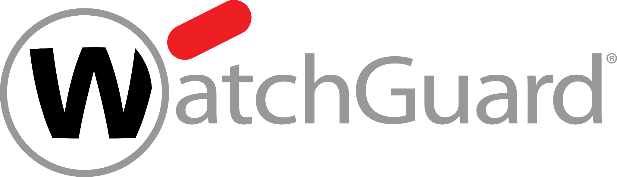 Logo_WatchGuard_Color.png